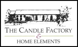 Candle Factory - Traverse City